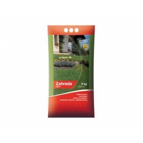 http://www.semena-rostliny.cz/12672-thickbox/sma-s-park-4kg-zahrada.jpg