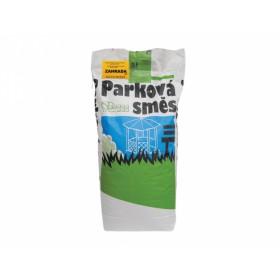 http://www.semena-rostliny.cz/12673-thickbox/sma-s-park-10kg-zahrada.jpg