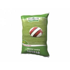 http://www.semena-rostliny.cz/12676-thickbox/sma-s-hl-il-tn-500g-s-r.jpg