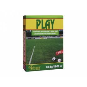 http://www.semena-rostliny.cz/12677-thickbox/sma-s-hl-il-tn-play-500g-kr.jpg