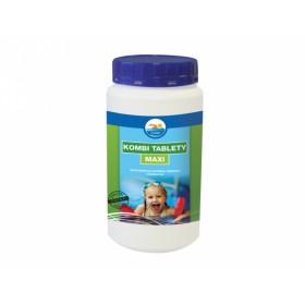 http://www.semena-rostliny.cz/12682-thickbox/kombi-tablety-maxi-1kg.jpg