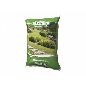 http://www.semena-rostliny.cz/12683-thickbox/sma-s-park-500g-s-r.jpg