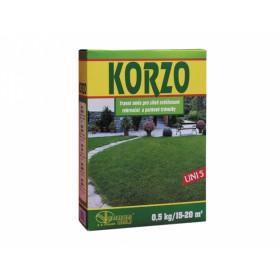 http://www.semena-rostliny.cz/12684-thickbox/sma-s-park-korzo-500g-kr-3.jpg