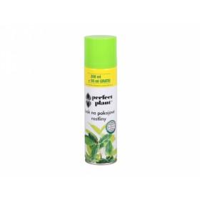 http://www.semena-rostliny.cz/12686-thickbox/perfect-plant-200ml-lesk-lliv.jpg