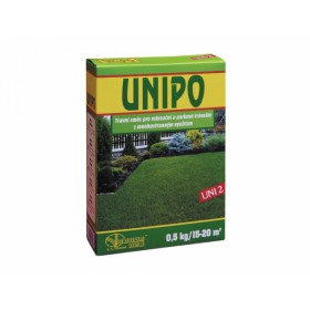 Směs parková UNIPO