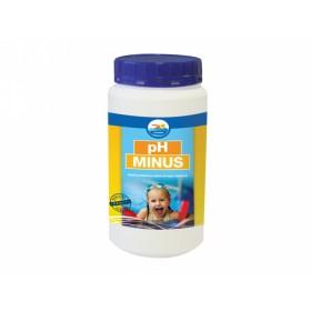 http://www.semena-rostliny.cz/12691-thickbox/ph-m-nus-1-5kg.jpg