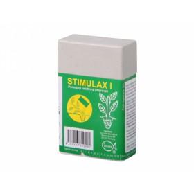 http://www.semena-rostliny.cz/12697-thickbox/stimulax-i-100g-at1526.jpg