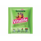 Vitalife sáček 5g