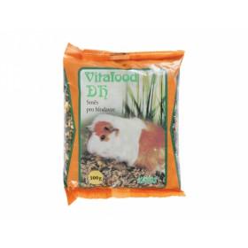 http://www.semena-rostliny.cz/12706-thickbox/sma-s-krm-pro-vel-hlodavce-500g.jpg