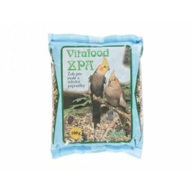 http://www.semena-rostliny.cz/12715-thickbox/zob-papoul-ci-500g.jpg