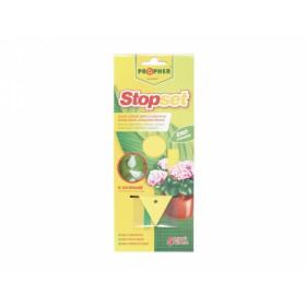 http://www.semena-rostliny.cz/12726-thickbox/stopset-lll-l-ipky-mo-ml-5ks.jpg