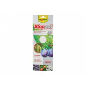 http://www.semena-rostliny.cz/12727-thickbox/stopset-b-desky-pil-5ks.jpg