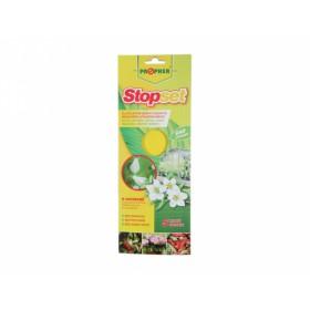 http://www.semena-rostliny.cz/12728-thickbox/stopset-lll-desky-mo-ml-5ks.jpg