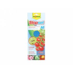 http://www.semena-rostliny.cz/12729-thickbox/stopset-mo-desky-tl-s-5ks.jpg