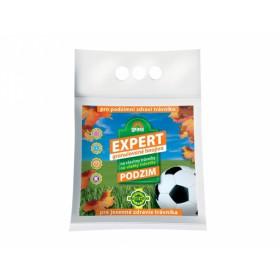 EXPERT PODZIM 2.5kg - travní hnojivo