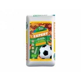 http://www.semena-rostliny.cz/12947-thickbox/expert-podzim-tr-v-25kg.jpg