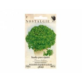 http://www.semena-rostliny.cz/12990-thickbox/bazalka-trpasliat-l.jpg