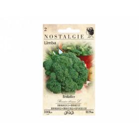 http://www.semena-rostliny.cz/13053-thickbox/brokolice-limba.jpg
