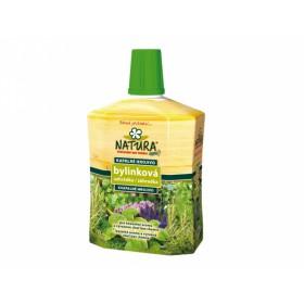 http://www.semena-rostliny.cz/13062-thickbox/bylinkov-zahr-dka-natura-500ml.jpg
