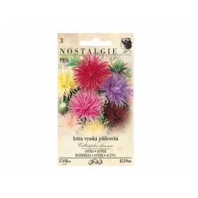 http://www.semena-rostliny.cz/13069-thickbox/cal-ch-astra-jehl-v-sm.jpg