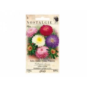 http://www.semena-rostliny.cz/13071-thickbox/cal-ch-astra-princess-v-sm.jpg