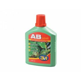 http://www.semena-rostliny.cz/13080-thickbox/ab-extrakt-pok-r-3v1-500ml.jpg