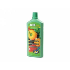 http://www.semena-rostliny.cz/13081-thickbox/ab-extrakt-zelenina-3v1-1l.jpg
