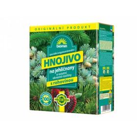 http://www.semena-rostliny.cz/13086-thickbox/ag-biomin-konifery-2-5k.jpg