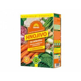 http://www.semena-rostliny.cz/13095-thickbox/ag-biomin-zelenina-1kg.jpg