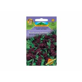 http://www.semena-rostliny.cz/13107-thickbox/bazalka-balkonov-l.jpg