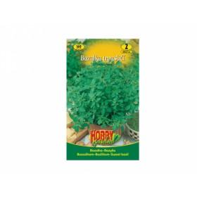 http://www.semena-rostliny.cz/13112-thickbox/bazalka-trpasliat-l.jpg