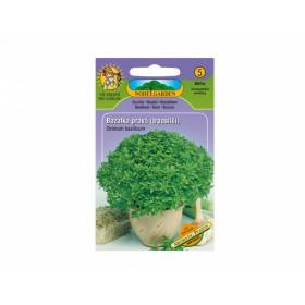 http://www.semena-rostliny.cz/13113-thickbox/bazalka-trpasliat-l.jpg