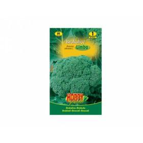 http://www.semena-rostliny.cz/13121-thickbox/brokolice-limba.jpg