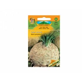 http://www.semena-rostliny.cz/13126-thickbox/celer-bulv-maxim.jpg