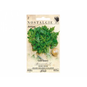http://www.semena-rostliny.cz/13127-thickbox/celer-list-jemn-t.jpg