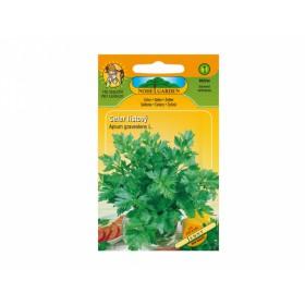 http://www.semena-rostliny.cz/13128-thickbox/celer-list-jemn-t.jpg
