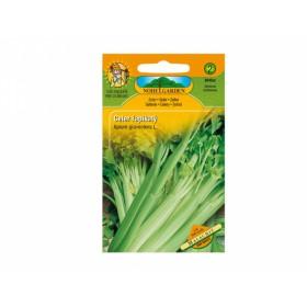 http://www.semena-rostliny.cz/13131-thickbox/celer-l-ap-malachit-ze.jpg