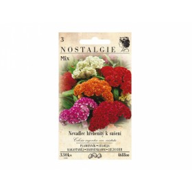 http://www.semena-rostliny.cz/13133-thickbox/celosia-arg-nevadlec-n-sm.jpg