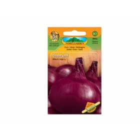 http://www.semena-rostliny.cz/13152-thickbox/cibule-j-aterv-karmen.jpg
