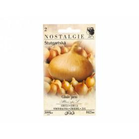 http://www.semena-rostliny.cz/13163-thickbox/cibule-j-lll-l-tutgartsk.jpg