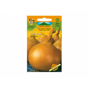 http://www.semena-rostliny.cz/13173-thickbox/cibule-oz-lll-hiberna.jpg