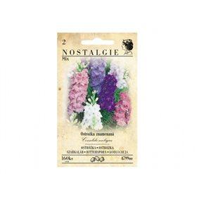 http://www.semena-rostliny.cz/13182-thickbox/consolida-am-ostrollka-znam-sm.jpg