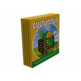 http://www.semena-rostliny.cz/13192-thickbox/culturpur-50g-do-kompostu-kr.jpg