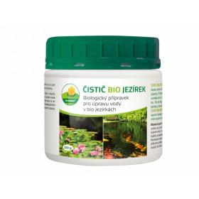 http://www.semena-rostliny.cz/13202-thickbox/asistiat-bio-jezirka-cisteni.jpg