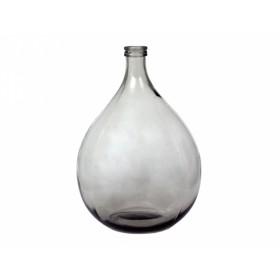 http://www.semena-rostliny.cz/13235-thickbox/demillon-hol-10l.jpg