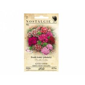 http://www.semena-rostliny.cz/13246-thickbox/dianthus-barb-hvozd-br-v-je.jpg