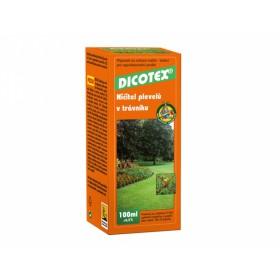 http://www.semena-rostliny.cz/13252-thickbox/dicotex-100ml-r-at-4611-1-l.jpg