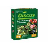 Discus 2g