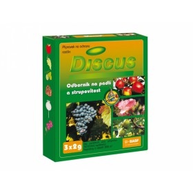 http://www.semena-rostliny.cz/13263-thickbox/discus-3x2g-l-at4364.jpg