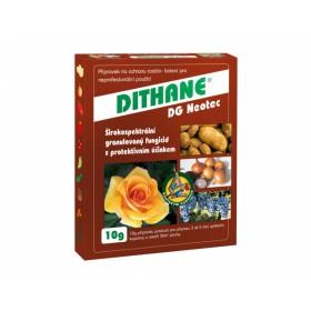 http://www.semena-rostliny.cz/13264-thickbox/dithane-dg-neotec-10g-l-at3664-s.jpg